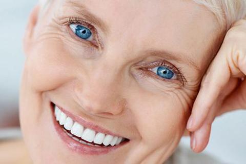 dientes-implantes-24h