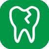 rehabilitaci´ón dental