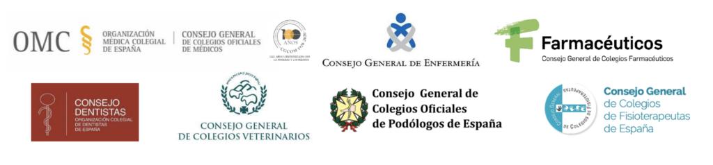Logos-colegios-profesionales-sanitarios